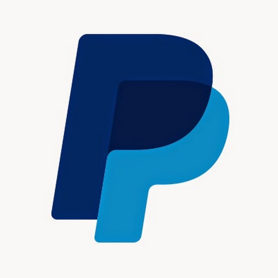PayPal - YouTube