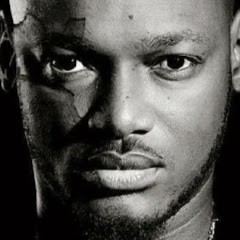 Official2Baba