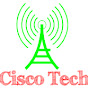 Cisco Tech Live