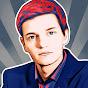 Андрей Абашин