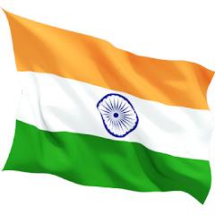 Av tech Telugu