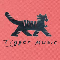 TIGGER MUSIC