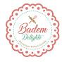 Badem Delights