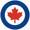RCAF VIDEO de l'ARC
