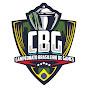 CBG e-Sports