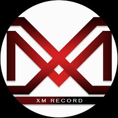 X-Minor