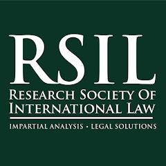 RSIL Pakistan Official