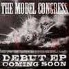 TheModelCongress
