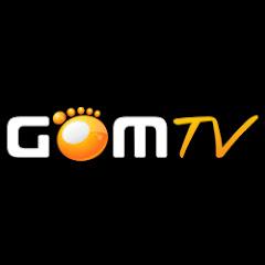 GOMTVNET