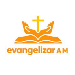 Rádio Evangelizar AM