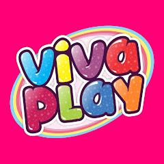 Vivaplay Producciones