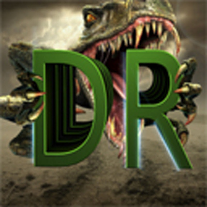 TheDaniRep YouTube channel image