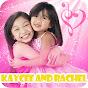 KAYCEE & RACHEL FAN