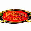 Jack Purcell Meats