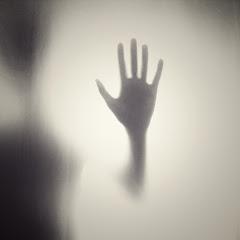 ParanormalTVchannel