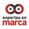 Expertos en Marca