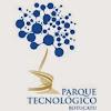 Parque Tecnológico Botucatu