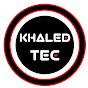 Khaled tec / خالد تك