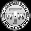 Texan Wire Wheels, LLC