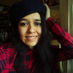 Paola Quezada