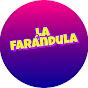 LaFarandula