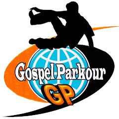 Gospel Parkour