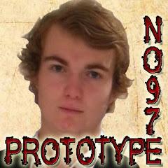 PrototypeNo97