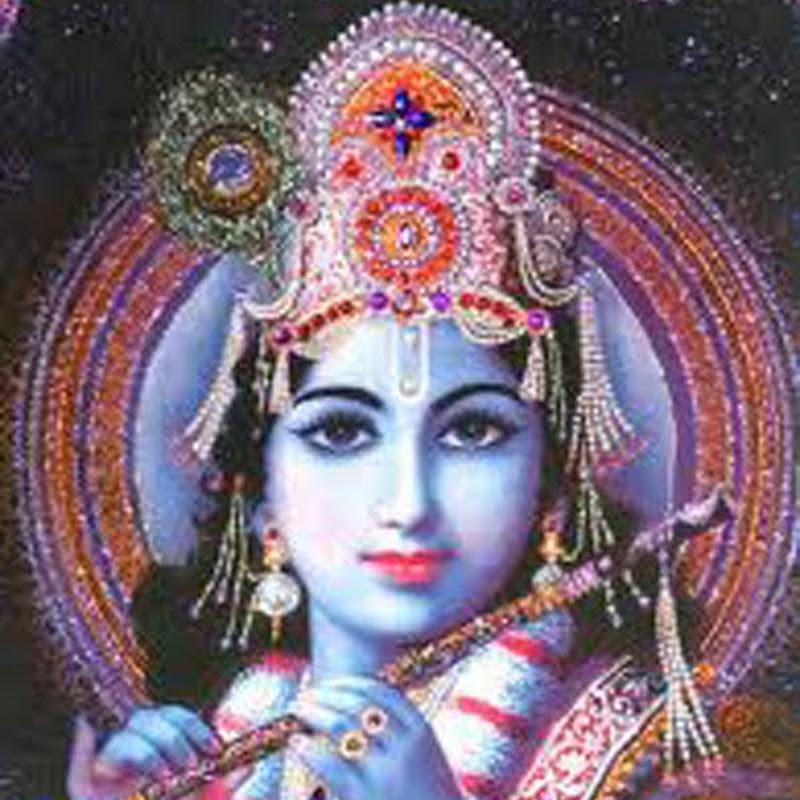 Vishnu Sahasranamam MS Subbulakshmi Full Version ORIGINAL