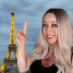 Francés con Thérèse