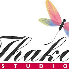 Thakor Studio - Palanpur