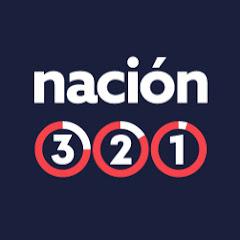 Nación 321
