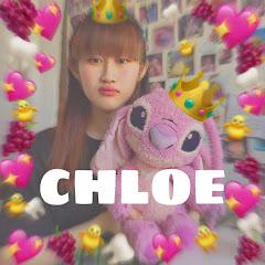 CHLOE YURIMA GIRL