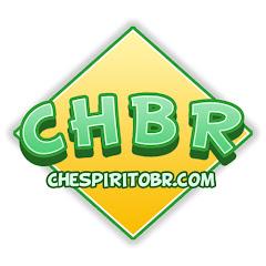 ChespiritoBRpontocom