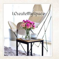 I.CreateMySpace Mari-McGuire