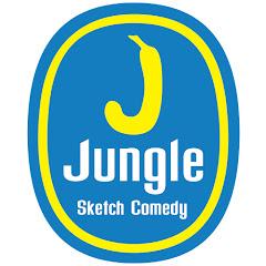 Jungle Sketch Comedy