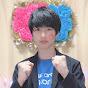 オノズさん / Onozu Yuto