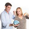 Neurociencia para Coaches