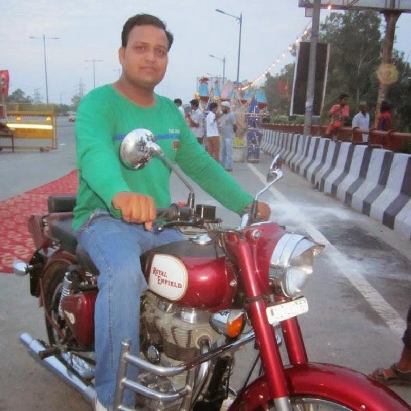 Suraj Bhan DJ Bulandshahr ki shan🔊🎧🎶🎶💃💃 | FunnyCat TV