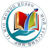 Scuola Russa a Roma