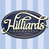 Hilliardscandy