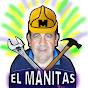 EL MANITAS