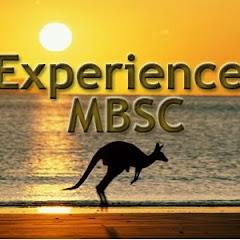 ExperienceMBSC