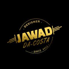 Jawad dacosta