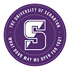 The University of Scranton