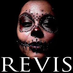 RevisRock