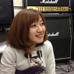 MikiKato1
