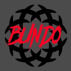 Ted Bundo