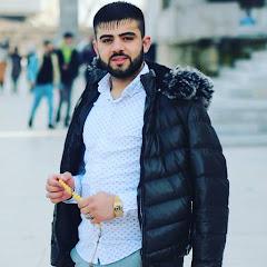 احمد الكبية ابو عرب