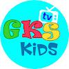 GKS Kids TV