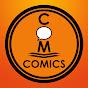 Com Comics